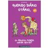 Querido Di�rio Ot�rio (Vol. 5)
