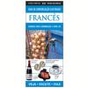 Franc�s
