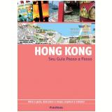Hong Kong - Hélène Le Tac, Isabelle Vatan, Alice Li ...