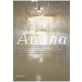 Anima - Pedro A. Maia