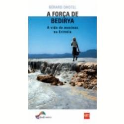 A Força de Bedirya - Gerard Dhotel (8576752018)