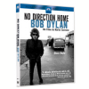 No Direction Home - Bob Dylan - Edi��o Especial (DVD)
