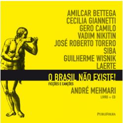 O Brasil N�o Existe!