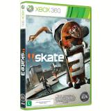 Skate 3 (X360) -