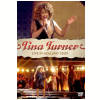 Tina Turner: Live In Holland 2009 (DVD)