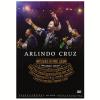 Arlindo Cruz - Batuques do Meu Lugar (DVD)