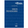 Leituras Juridicas, (vol. 27) - Direito Previdenciario