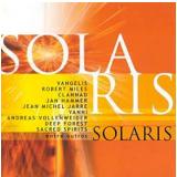 Solaris (CD) - Vários