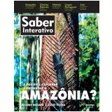 É Possível Explorar E Preservar A Amazônia? - Ricardo Dreguer, Eliete Toledo