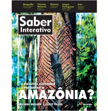 É Possível Explorar E Preservar A Amazônia?