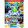 Sims 3, The - Ilha Paradisiaca (PC)