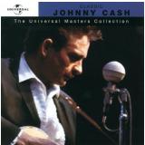 Classic Johnny Cash (nacional) (CD) - Johnny Cash