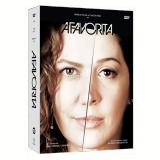 A Favorita - Novela (DVD) - Patrícia Pillar, Cláudia Raia