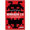 Revolução 2.0 (Ebook)