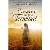 Corações em Fase Terminal - Fabiane Ribeiro