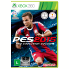 PES 2015 - Pro Evolution Soccer 2015 (X360)