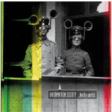 Hello World (CD) - Information Society