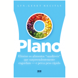 O Plano - Lyn-genet Recitas