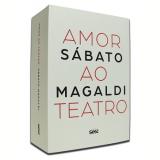 Amor ao Teatro