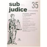 Sub Judice 35 - Vários autores