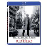 Birdman  (Blu-Ray) - Vários (veja lista completa)