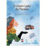 O outro lado do paraíso (Ebook) - Luiz Fernando Emediato