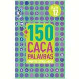 Mais De 150 Caça Palavras 12 - Equipe Coquetel