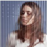 Luana Carvalho - Branco e Sul (CD) - Luana Carvalho