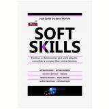 Soft Skills - Jose Carlos Cordeiro Martins