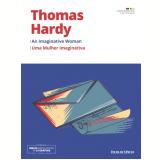 Uma Mulher Imaginativa (Vol. 25) - Thomas Hardy
