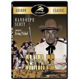 Santa Fé (DVD) - Randolph Scott