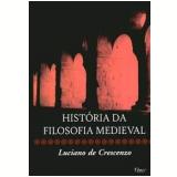 História da Filosofia Medieval