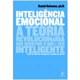 Intelig�ncia Emocional - Daniel Goleman