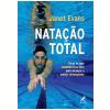 Nata��o Total