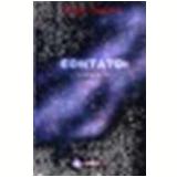 Contato Romance - Carl Sagan
