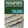 Guia de Conversa��o Italiano