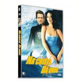 Na Crista da Onda (DVD) - Catherine Zeta-Jones, Ewan McGregor, Sean Pertwee