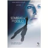 Sombras de um Desejo (DVD) - Lee Pace, Sarah Michelle Gellar
