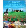As Melhores Viagens da It�lia