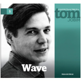 Wave (Vol. 5) - Folha de S.Paulo (Org.)
