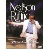 Nelson Rufino - Minha Vida (DVD)