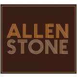 Allen Stone (CD) - Allen Stone