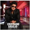 Cristiano Ara�jo - Continua (CD)