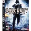 Call Of Duty 5 - World At War (PS3)
