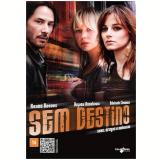 Sem Destino (DVD) - Keanu Reeves