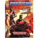 Previews August 2014 Issue 311 (Ebook) - MILLER