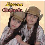 Lorena E Rafaela (vol. 1) (CD) - Lorena E Rafael