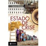 Estado De Crise
