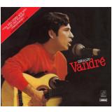 Geraldo Vandré- Pra Não Dizer Que Não Falei Das Flores (CD) - Geraldo Vandré