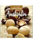 Austrália (Vol. 27) -